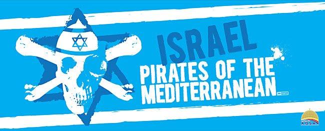 Boycott Israel !