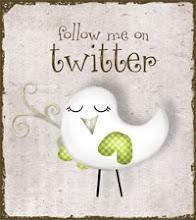 Me Twitta