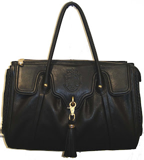 fashion Affordable handbags in London