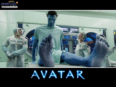 avatar hollywood movie in hindi free download in hd filmywap