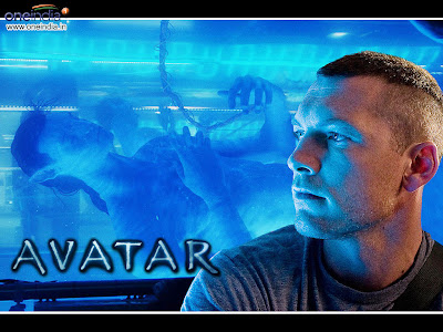 Avatar Tamil Dubbed Movie Watch Poker After Dark Season 2 Episode 1