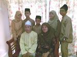 1 FAMILY !
