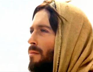 Citas Biblicas Sobre La Motivacion Personal Y La Fe. - YouTube
