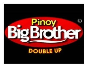 PBB Double Up Opening