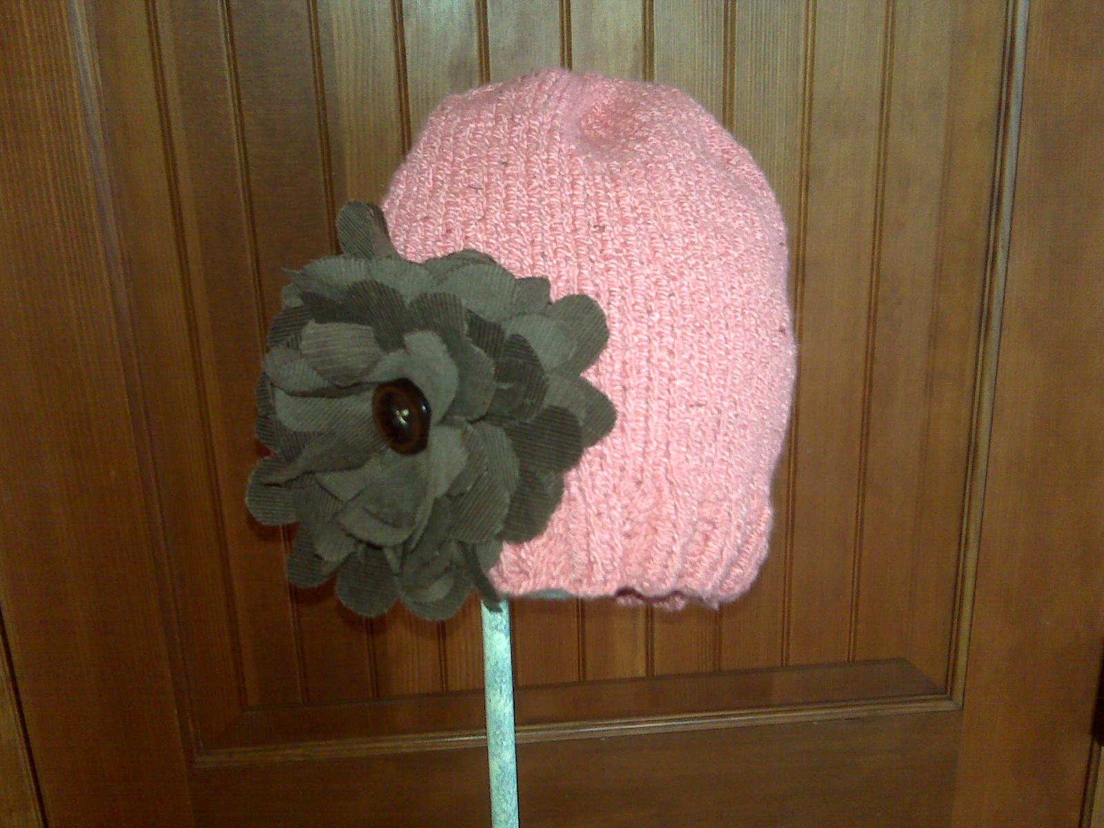 [Quinn's+hat.aspx]