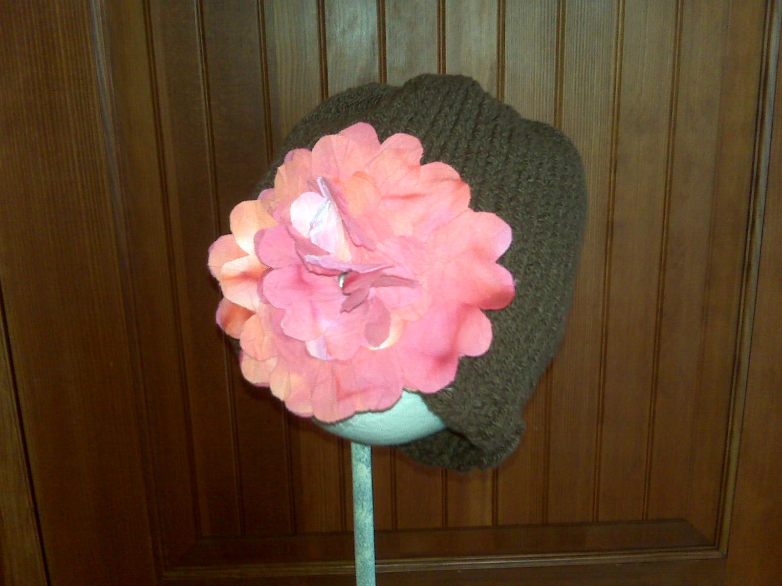 [Anika's+hat.aspx]