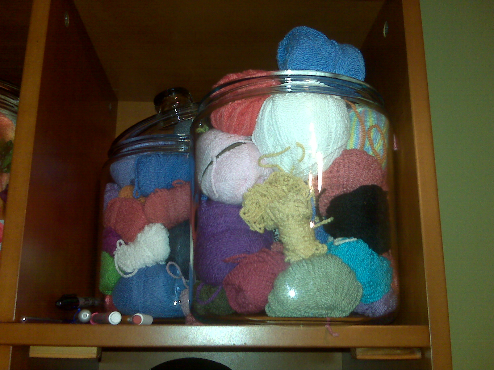 [yarn+scraps.aspx]