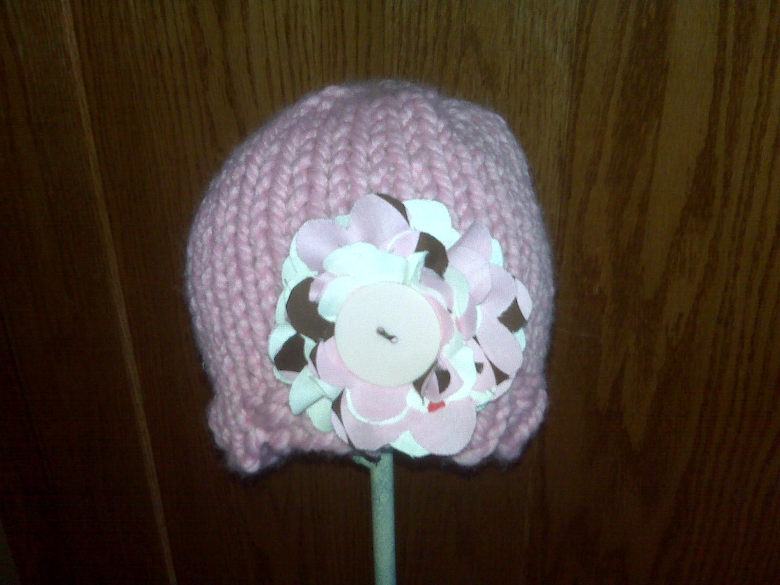 [pink+hat+1-09.aspx]
