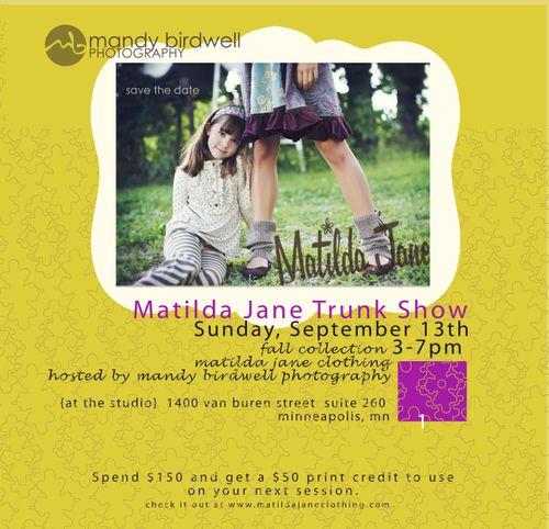 [MJC+invite.aspx]