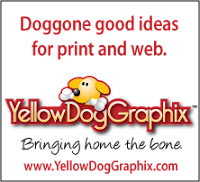Yellow Dog Graphix