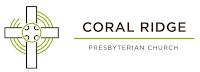 Coral Ridge Presbyterian logo