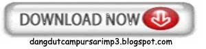 Download lagu Dangdut Campursari Nunut Ngeyup - Didi Kempot, download lagu campursari, langgam nglaras, lagu dangdut koplo, mp3 dangdut gratis, dangdut panggung live show dan langgam jawa