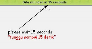 How to Download Video 2