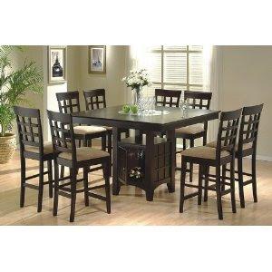 Latest Dining Tables Latest Dining Tables Trends Love Home