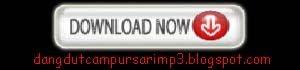 Download lagu Didi Kempot - Konangan (Ketahuan), download lagu campursari, langgam nglaras, lagu dangdut koplo, ringtone mp3 dangdut gratis, dangdut panggung live show dan langgam jawa keroncong