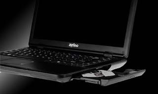 AXIOO Neon MNV P315 Laptop Specification