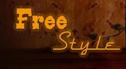 Free 48 x 48