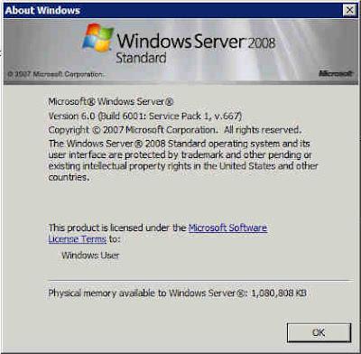 Поднят терминальный сервер, сервер лицензирования, 1С 7. 7, AVP 6. 0 MP4 Су