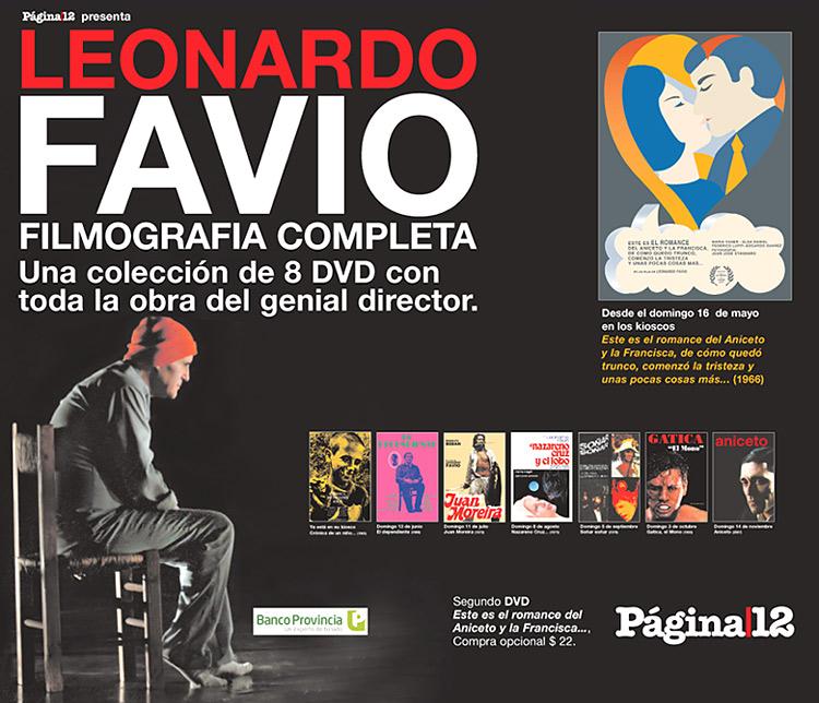 Leonardo+Favio.jpg