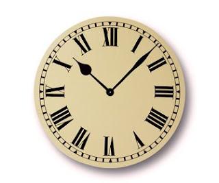 Meccanismi per orologi meccanismo x orologio carillon cucu for Orologi grandi dimensioni