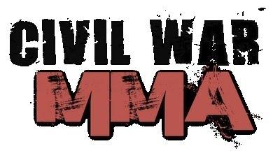 Civil War MMA