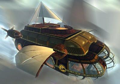 Circus OOC Steampunk-dreamliner08