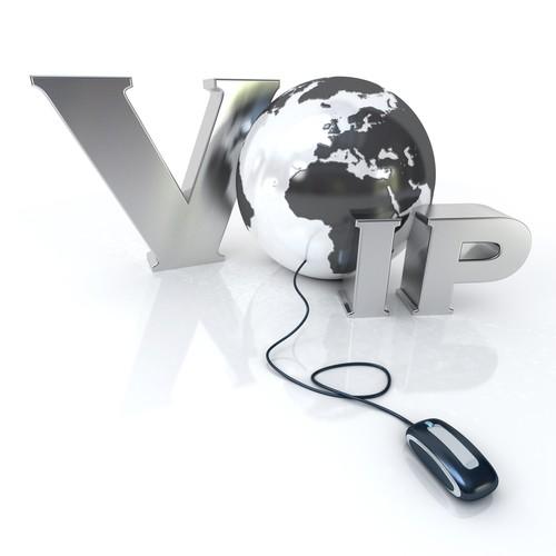llamadas gratis desde la computadora: