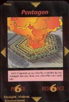 ill6 Cartas do fim do mundo ?