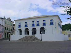 Câmara Municipal da Cachoeira