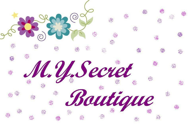 M.Y. Secret Boutique