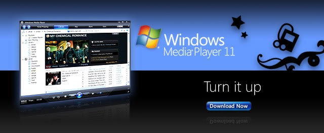 Get Windows Media Player - Windows Help