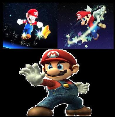 mario games. Super Mario Games