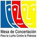Vox apoya en Lima Norte a: