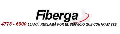 Fibertel, un ISP pedorrisimo
