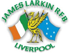 James Larkin RFB