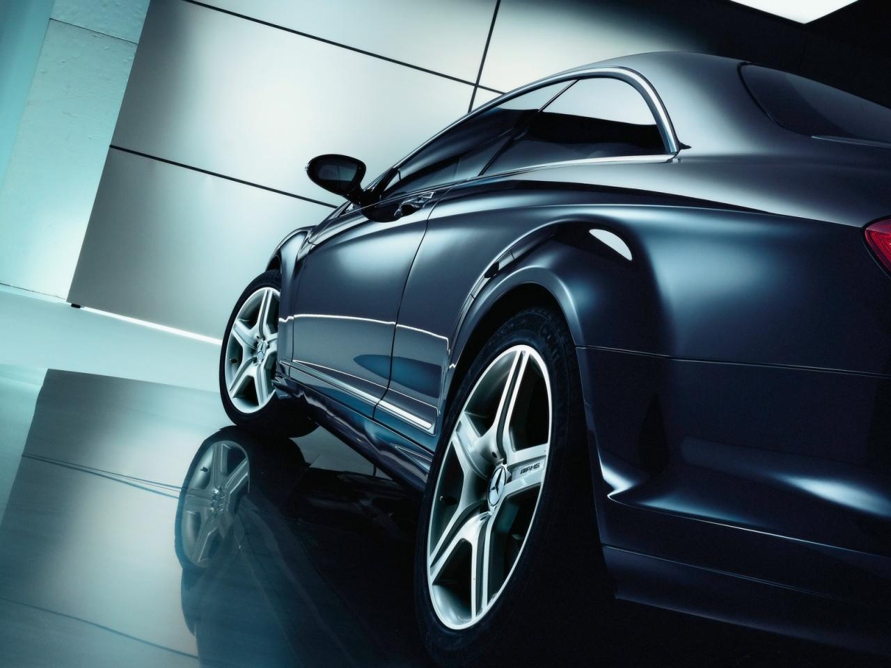 http://3.bp.blogspot.com/_gx12Su4zZ3Q/TP3PO1bQaYI/AAAAAAAAAYM/UTRAi_MnVho/s1600/ws_Mercedes_Benz_1280x1024.jpg