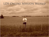 Other Missionaries Online
