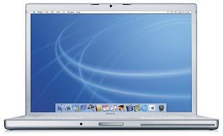 13� MacBook Pro W/ 10.6.2, Macbook Pro Wallpaper', Free Pittsburgh Steelers