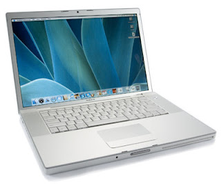 15 #8243; MacBook Pro 2.16GHz, Macbook Pro 15'' 1440x900, Free Macbook Pro Wallpapers