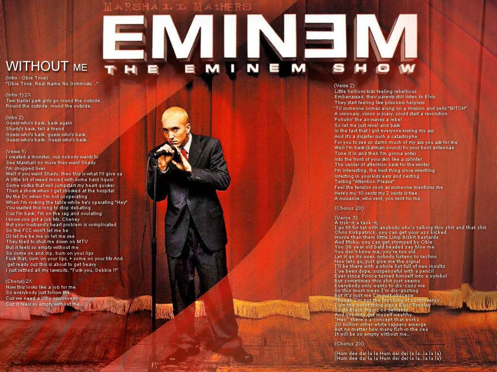 http://3.bp.blogspot.com/_gx7OZdt7Uhs/SwLdDSAdPdI/AAAAAAAAC18/I9W5zfCj0hE/s1600/Eminem-+Wallpaper.jpg