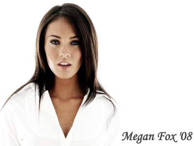 megan fox wallpaper hd. Megan Fox Wallpaper