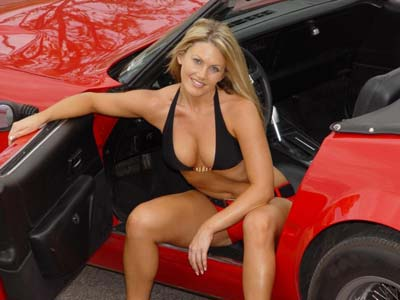 http://3.bp.blogspot.com/_gx7OZdt7Uhs/TLCbtm9JmzI/AAAAAAAAE6k/vErPxRXcxSE/s1600/Hot+Girls+in+car.jpg