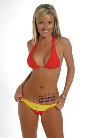 http://3.bp.blogspot.com/_gx7OZdt7Uhs/TLCcdadn7qI/AAAAAAAAE7Q/otOvO8RkpH8/s1600/red+Hot+Girls.jpg