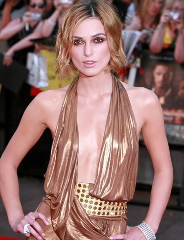 Name: Keira Christina Knightley, Age: 24, Location: London , ciara nightly