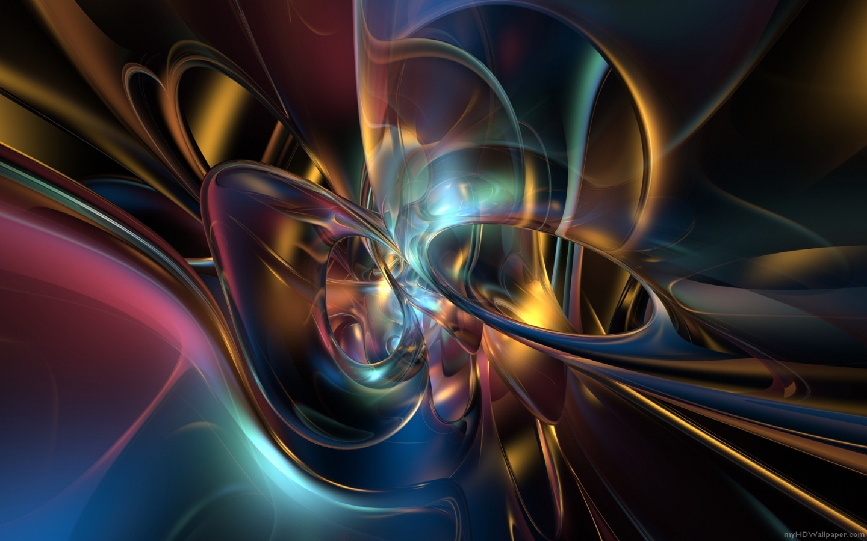 http://3.bp.blogspot.com/_gx7OZdt7Uhs/TSNcYAT2WZI/AAAAAAAAFrQ/1T-j4uEnVpk/s1600/Wallpaper+hd+art.jpg