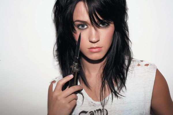 wallpapers: Katy Perry