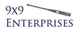 9 x 9 Enterprises