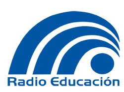 RADIO EDUCACIÓN