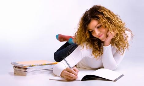 EDUCAR Y APRENDER