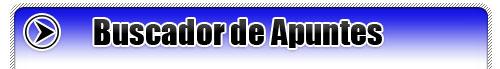 BUSCADOR DE APUNTES (EXCELENTE)